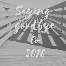 saying-goodbye